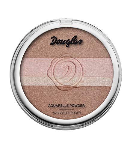 Aquarelle Powder 18 g