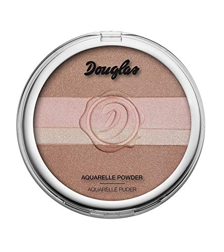 Aquarelle Powder 18 g