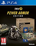 Fallout 76  - T-51b Power Armor Edition - PlayStation 4