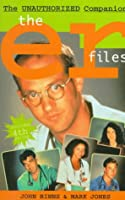 ER Files: the unauthorizated companion