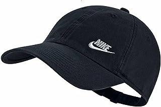 کلاه Nike Womens Futura Classic H86