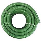 HydroMaxx Flexible PVC Heavy Duty Green...