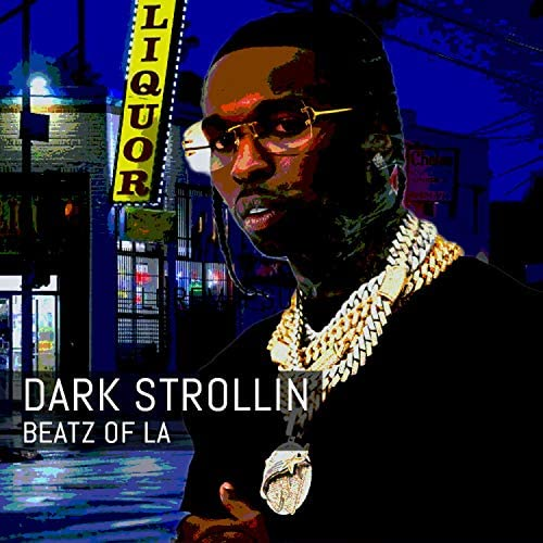 Beatz of LA