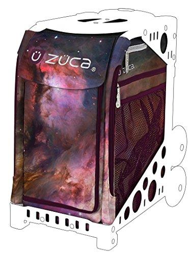 ZUCA Galaxy Nebulosa Sport Insert Bag (Solo bolsa)