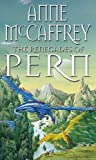 The Renegades Of Pern (The Dragon Books) (English Edition)