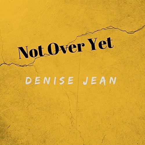 Denise Jean