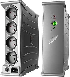 Moeller relais Eaton 24/V50//60/Hz AC 3s1/ö Diler Contacteur Contacteur diler-31/