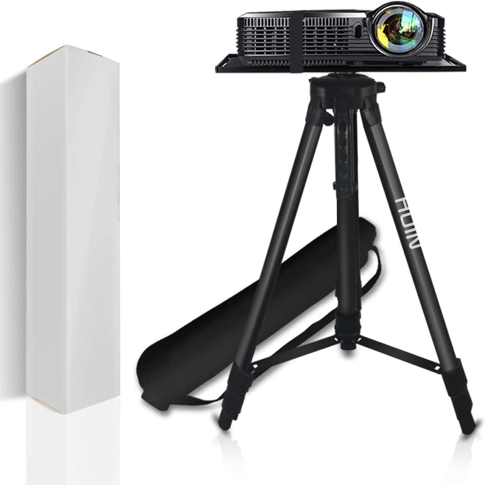 Spasm price Projector Stand Laptop Aluminum Tripod St service Multi-Function
