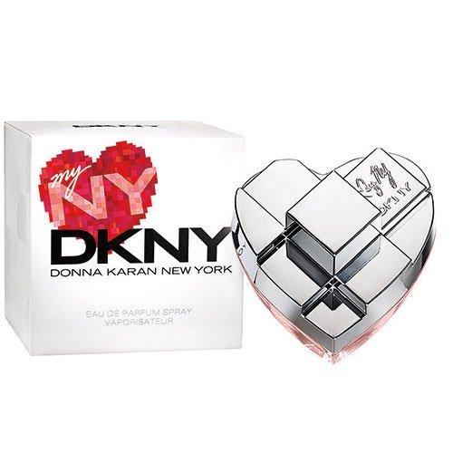 Donna Karan–My NY EDP Vapo 100ml
