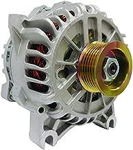 Premier Gear PG-7795-HO Professional Grade High Output Aftermarket Upgrade Alternator