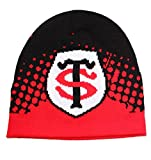 Stade Toulousain Bonnet Collection Officielle - Rugby