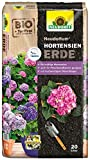 Neudorff NeudoHum Hortensienerde 20l -