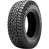 Falken Wildpeak AT3W All Terrain Radial Tire - 275/60R20 115T