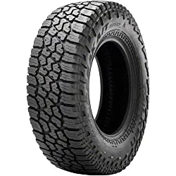 Falken Wildpeak AT3W All Terrain Radial Best All Terrain Tires