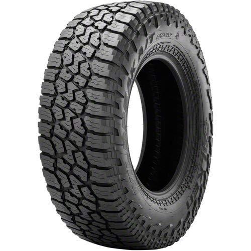 Falken Wildpeak A/T At3W 225/65R17 102T All-Season tire