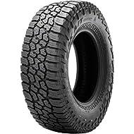 Falken Wildpeak AT3W all_ Terrain Radial Tire-245/75R16 120S