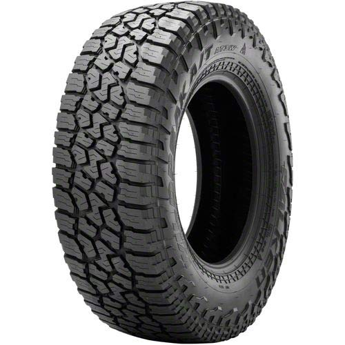 Falken Wildpeak A/T3W all_ Terrain Radial Tire-LT285/75R18 129R