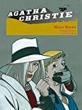 Agatha Christie, tome 5 - Mister Brown