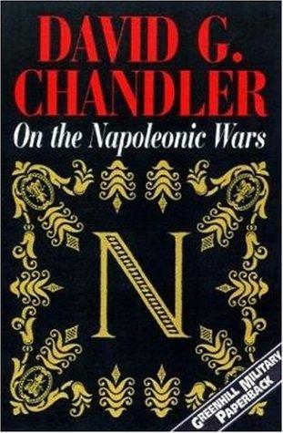 On The Napoleonic Wars (Napoleonic Library)