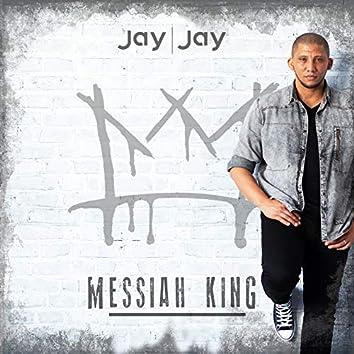 Messiah King