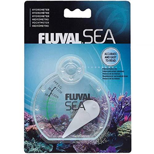 Fluval Sea Densímetro