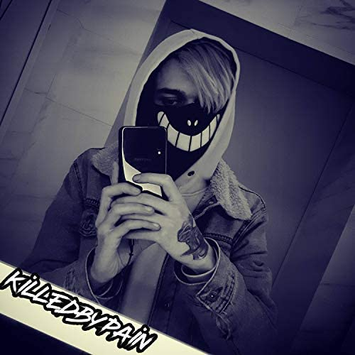 killedByPain & Этажи