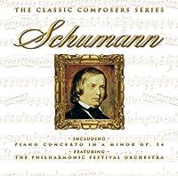 Classic Composer