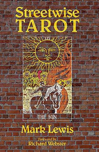 Streetwise Tarot
