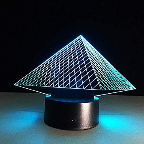 in Acrilico 150/mm e 200/mm EXPRESSION ECK Regale 2/Pezzi Glass Effect