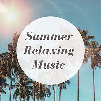Summer Relaxing Music