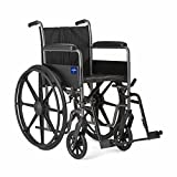 K2 Wheelchairs - Best Reviews Guide