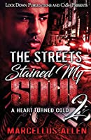 The Streets Stained my Soul 2