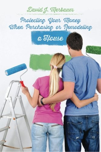 Top 10 best selling list for remodeling of house