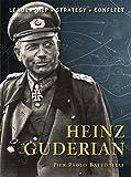 Heinz Guderian (Command, Band 13)