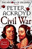 Civil War: The History of England Volume III (English Edition)