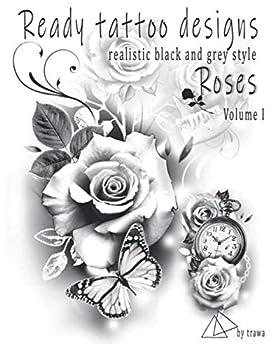 Best tattoos design Reviews
