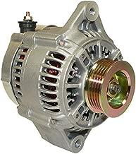 DB Electrical AND0366 New Alternator For 2.0L 2.0 2.3L 2.3 Suzuki Aerio 02 03 04 05 06 07 2002 2003 2004 2005 2006 2007 102211-1750 9764219-812 400-52085 11086 31400-59J00 31400-77E30