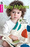 Baby Afghans: 5 Projects for Your Special Child