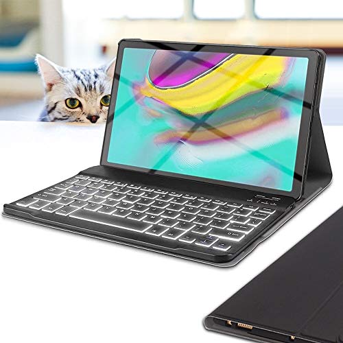 accesorios tablet samsung s5e fabricante Wineecy