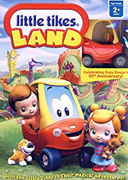 Best little tikes land Reviews
