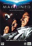 Marooned - The Saga of Ironman One [1969]
