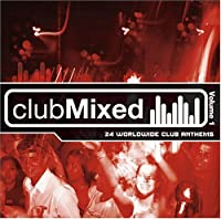 Clubmixed 1