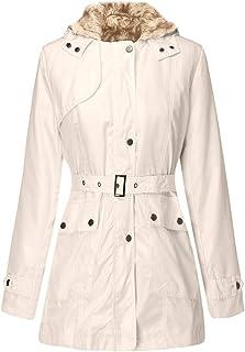 Amazon.es: Primark - Negro / Ropa de abrigo / Mujer: Ropa