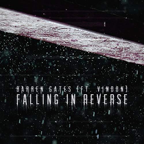 Falling In Reverse [feat. VinDon]