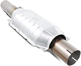 OE Style Catalytic Converter Exhaust Pipe Replaces for Jeep Grand Cherokee 4.0L 93-00