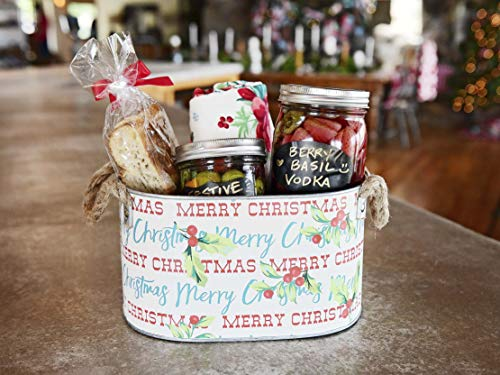 Home: New Holiday Faves