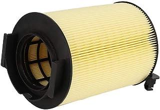 Filters فلتر الهواء جزء السيارة سيارة ملحق 1K0129620C للمقعد لأودي سكودا خنفساء العلبة البديل