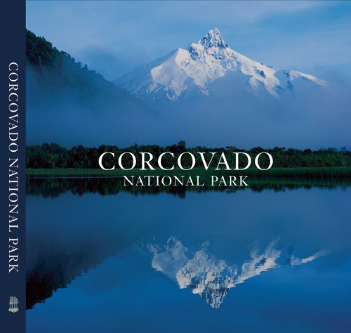 Corcovado National Park: Chile's Wilderness Jewel