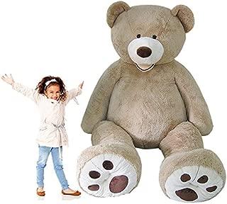Best hugfun teddy bear 93 Reviews