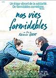 Nos Vies Formidables (DVD) [Italia]